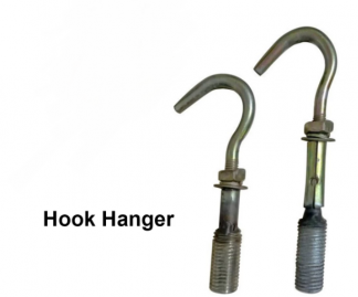 hook hanger sex doll