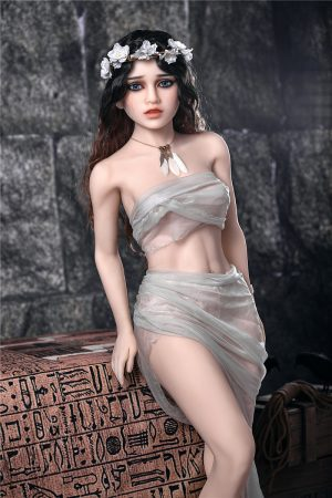 irontech fairytale sex doll 150cm-victoria